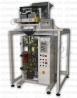 Máquina de embalaje vertical KOMBI