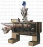 """Máquina de embalaje horizontal  """"ELEMA-300"""""""