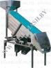 Máquina universal de tamizado MUP-100