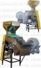 Máquina de limpieza de nueces (maní) MUS-100SSH