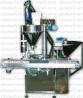 Dosificador de tornillo automático DP2-0,5PBK