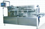 Máquina de embalaje de serie Kombi-DP (ZHDIP-95)