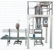 Línea de dosificación semiautomática DPL-50SHNN