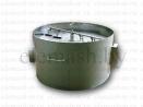 Refrigerante de aire OV-50 (para refrigerar los productos tostados)